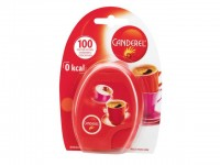 Zoetjes Candarel dispenser 100/ds12